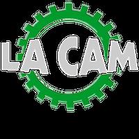 La Cam Srl – Carpenteria metallica